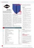 Laufrollen kontaktmechanisch auslegen - Kunststoffe.de - Seite 6