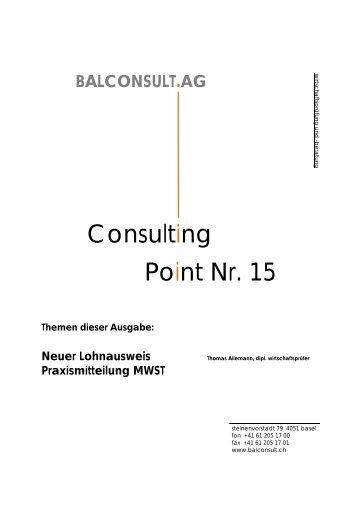 lohnausweis 2012