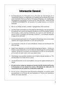 Cursos - Universidad Católica del Uruguay - Page 3