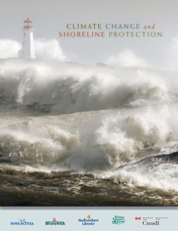 Climate Change and Shoreline Protection in Atlantic Canada.pdf