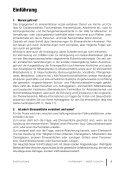 Ehrenamt - aber sicher! - Seite 6