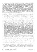 Ehrenamt - aber sicher! - Seite 7