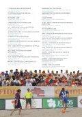associ@ar - CM Matosinhos - Page 4
