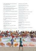 associ@ar - CM Matosinhos - Page 5