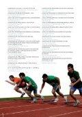 associ@ar - CM Matosinhos - Page 6