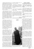 1. Begegnung mit Claude AnShin - Zaltho-Sangha - Seite 3