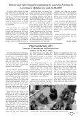 1. Begegnung mit Claude AnShin - Zaltho-Sangha - Seite 5