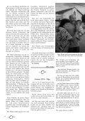 1. Begegnung mit Claude AnShin - Zaltho-Sangha - Seite 6