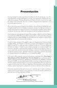 Manual Informativo e Instructivo Llenado Ficha Familiar - Page 6