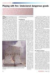 View PDF - AmSafe