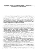 Articolo - Dialoghi - Page 2