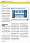 TRUCKtuell Ausgabe 03/2010 - ADAC - Seite 2