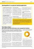 TRUCKtuell Ausgabe 03/2010 - ADAC - Seite 3