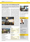 TRUCKtuell Ausgabe 03/2010 - ADAC - Seite 4