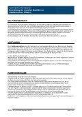 TI 009 Visuelle Qualität von siebbedruckten Gläsern - FLACHGLAS ... - Page 3