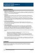 TI 009 Visuelle Qualität von siebbedruckten Gläsern - FLACHGLAS ... - Page 4