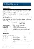 TI 009 Visuelle Qualität von siebbedruckten Gläsern - FLACHGLAS ... - Page 5