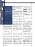 CONVINCING PERFORMANCE - SolarEdge - Page 2