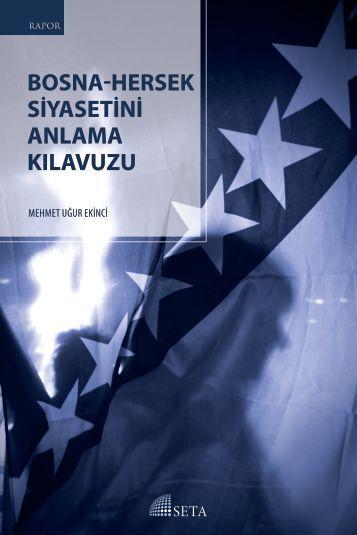 20141103175216_bosna-hersek-siyasetini-anlama-kilavuzu-pdf