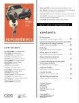 más+menos - masmenos - Page 2