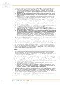Wijziging diverse regelingen op het terrein van de zeevisserij - Page 2