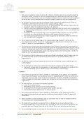 Wijziging diverse regelingen op het terrein van de zeevisserij - Page 3