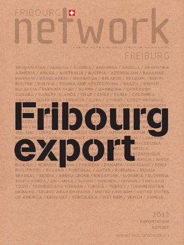 Download das PDF - Fribourg Network Freiburg