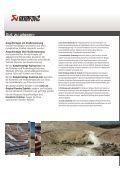 Mit Straßenzulassung - 2 - Page 4