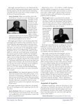 FLSAug07News:Layout 1.qxd - Atlanta - Divorce Lawyer - Family ... - Page 5