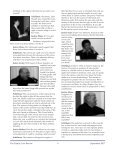 FLSAug07News:Layout 1.qxd - Atlanta - Divorce Lawyer - Family ... - Page 6
