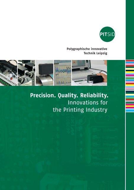 PDF Download. - Sächsisches Institut für die Druckindustrie GmbH