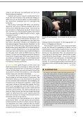 Fahrzeugdiagnose aus der Ferne - Seite 2