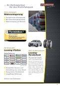 Kfz-Service&Reparatur Alufelgen- aufbereitung - Reifen Wagner - Seite 7