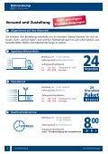 Fahrzeugsysteme Sortimentsliste - Bohnenkamp AG - Seite 2