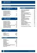 Fahrzeugsysteme Sortimentsliste - Bohnenkamp AG - Seite 4
