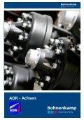 Fahrzeugsysteme Sortimentsliste - Bohnenkamp AG - Seite 5