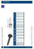 Fahrzeugsysteme Sortimentsliste - Bohnenkamp AG - Seite 6