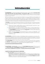 00-Creditos e intro [ClubPrismaA1].indd