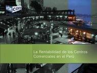 Informe de Rentabilidad de Centros Comerciales_090315_2