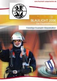 Die Altersabteilung - Freiwillige Feuerwehr Wiepenkathen