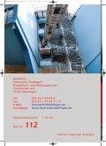 Jahresbericht Hattingen 2009 - Feuerwehr Hattingen - Seite 2