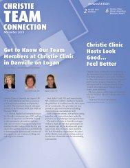 5902_02 NOV CC.pdf - Christie Clinic