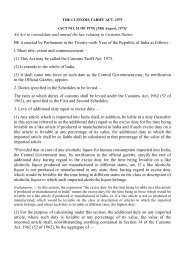 Customs Tariff Act.pdf