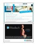 Ausgabe Juni 2012 (PDF, 5.5MB) - Kantonale Schule für ... - Page 2
