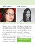 Ausgabe Juni 2012 (PDF, 5.5MB) - Kantonale Schule für ... - Page 5