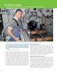 Ausgabe Juni 2012 (PDF, 5.5MB) - Kantonale Schule für ... - Page 6