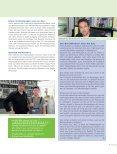 Ausgabe Juni 2012 (PDF, 5.5MB) - Kantonale Schule für ... - Page 7
