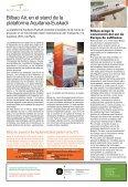 Bilbao Air Tríptico 05 03_02.qxd - Page 2