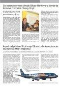 Bilbao Air Tríptico 05 03_02.qxd - Page 3
