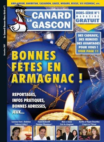 Salon News, coiffeur/visagiste, 25 bd du Général de Gaulle
